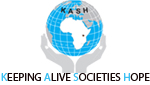 keeping alive societies hope